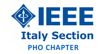 IEEE_Italy_PH