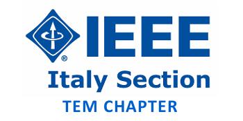 IEEE_Italy_TEM