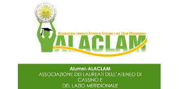 alaclam