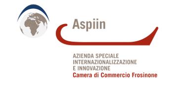 aspiin