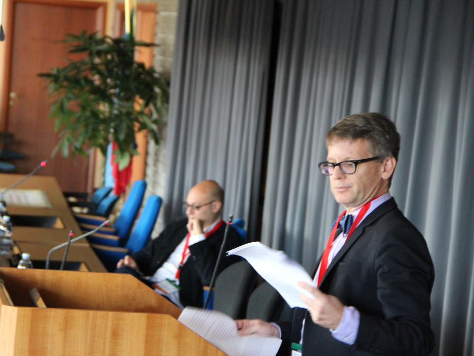 plenary2