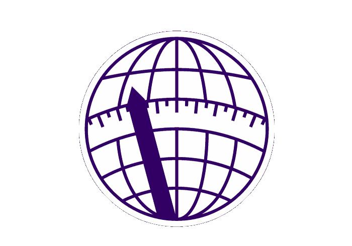 logo IMEKO