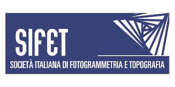 società italiana di fotogrammeria e topografia