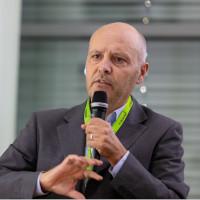 Mauro Bernabei
